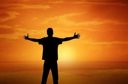 pantun sholat dan bersyukur