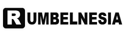 Rumbelnesia.com