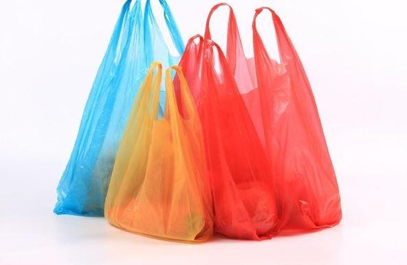 Jenis-Jenis Plastik