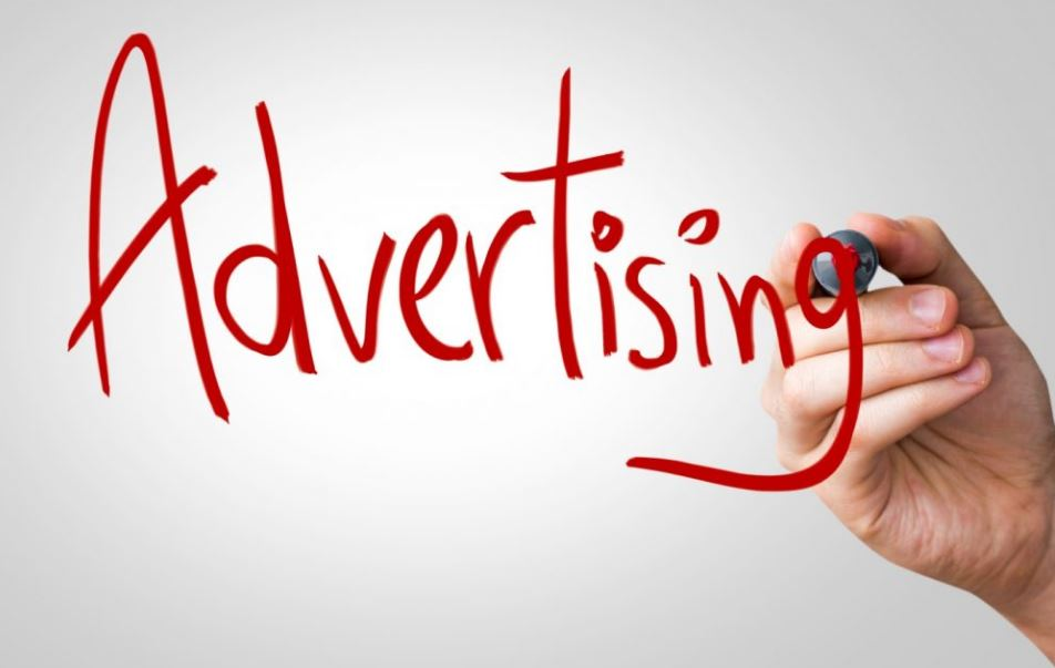 Pengertian Advertising